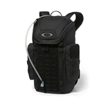 Oakley Link Pack Miltac Blackout Backpack