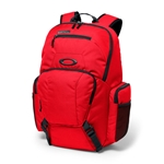 Oakley Blade™ Wet/Dry 30 Red Backpack