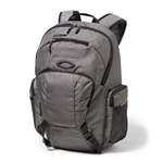 Oakley Blade™ Wet/Dry 30 Gray Backpack