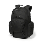 Oakley Blade™ Wet/Dry 30 Black Backpack