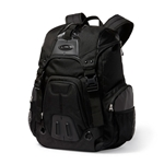 Oakley Gearbox LX Black Backpack