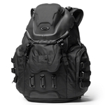 Oakley Kitchen Sink Stealth Black Backpack