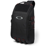 Oakley Extractor Sling Black Backpack