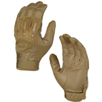 Oakley Transition Tactical Coyote Glove