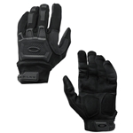 Oakley Flexion Black Glove