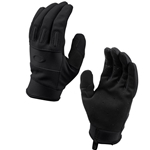 Oakley SI Lightweight Black Glove