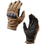 Oakley SI Assault Coyote Glove