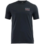 Oakley Thin Red Line Blackout Tee