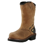 Ariat Powerline H2O 400g Pull On Boot