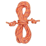 Buckingham Replacement Rope For Rescue Squeeze