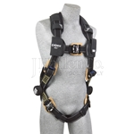 DBI ExoFit NEX™ Safety Harness