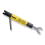 Ripley Torque Wrench