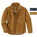Carhartt Full Swing® FR Jacket 102692