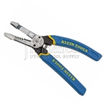 Klein Wire Stripper – Heavy Duty