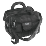 Bucket Boss Pro Gatemouth Tool Bag 14""