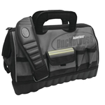 BucketBoss® Pro Gatemouth Tool Bag 18""