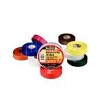 3M Scotch® 35 Marking Tape