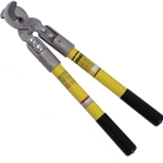 Hastings Telescopic Handle Cable Cutter