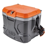 Klein Tough Box Cooler