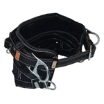 Bashlin EZ Rider Lineman's Belt