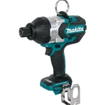 Makita Utility Impact Wrench