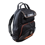 Klein Tradesman Pro™ Tool Gear Backpack