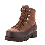 "Ariat Linesman Ridge 6"" Gore-Tex Composite Toe Work Boot"