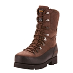 "Ariat Linesman Ridge 10"" Gore-Tex 400g Composite Toe Work Boot"