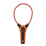 Klein Flexible AC Current Clamp Meter