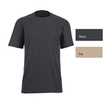 DragonWear PRO DRY™ FR Base Layer Shirt
