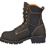 Carolina CA6921 Timber Boot