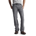 Ariat FR M4 Relaxed Workhorse Pant