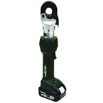 Greenlee ESG25LX11 Gator Cable Cutter