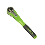 Madi Lineman Wrench BWS-3