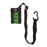 Buckingham FR Suspension Trauma Straps 105RSK1