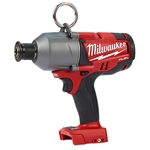 "Milwaukee M18 FUEL™ 7/16"" Hex Utility Impact Wrench -Tool Only"