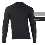 DragonWear PRO DRY™ Long Sleeve Shirt