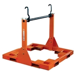 Load-N-Go Cable Reel Stand