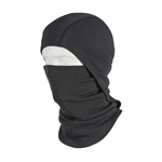 DragonWear  Cold Warrior™ FR Balaclava Black