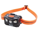 Klein Rechargeable LED Headlamp 56034