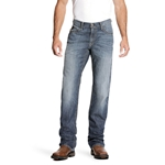 Ariat FR Jeans M4 Bryce