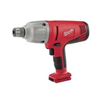 "Milwaukee M28™ 7/16"" Hex Impact Wrench (Tool Only)"