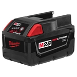 Milwaukee M28 REDLITHIUM™ Battery Pack