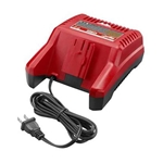 Milwaukee 28-Volt Charger