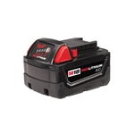 Milwaukee M18™ REDLITHIUM™ XC Extended Capacity Battery