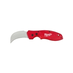 Milwaukee FASTBACK™ Hawk Bill Folding Knife