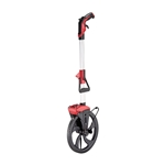 "Milwaukee 12"" Measuring Wheel"