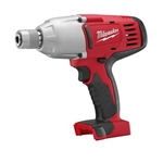 "Milwaukee M18™ 7/16"" Hex Utility Impacting Drill (Tool Only)"