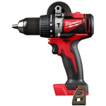 "Milwaukee M18 1/2"" Brushless Hammer Drill (Tool Only)"