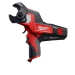 Milwaukee M12™ 600 MCM Cable Cutter (Tool Only)